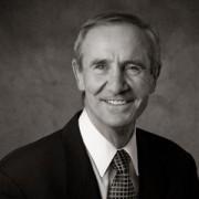 John L. Craig
